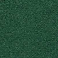 マジッククロス生地 緑 col.110 【参考画像3】