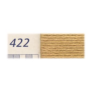 DMC�ɽ��� 25�ֻɤ��夦�� 422