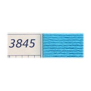 DMC刺繍糸 25番 3845