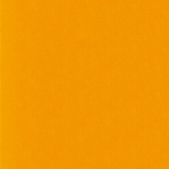 ハマナカ アクレーヌ オレンジ