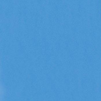 ハマナカ アクレーヌ ブルー