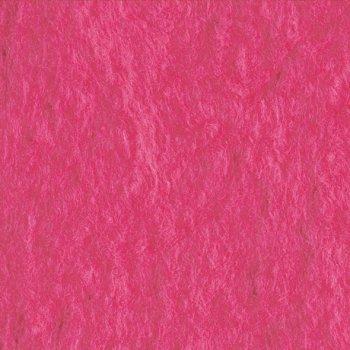 ■廃番■ ハマナカ フェルト羊毛 ソリッド H440-000-56