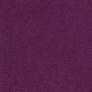 ハマナカ フェルト羊毛 ソリッド H440-000-48