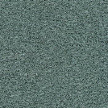 ■廃番■ ハマナカ フェルト羊毛 ソリッド H440-000-49