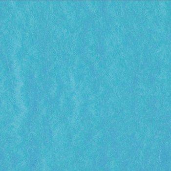 ハマナカ H440-000-58 フェルト羊毛 ソリッド 3袋セット