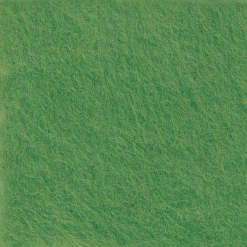 ハマナカ フェルト羊毛 ソリッド H440-000-46