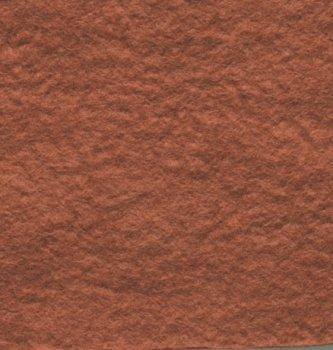 ハマナカ フェルト羊毛 ソリッド H440-000-61
