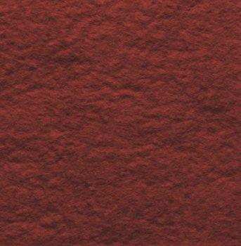 ハマナカ フェルト羊毛 ソリッド H440-000-62