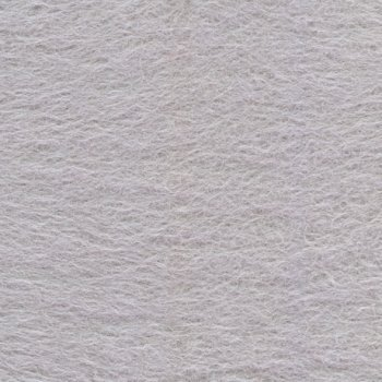 ハマナカ フェルト羊毛 ソリッド H440-000-54