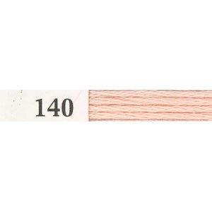 オリムパス刺繍糸 25番 140