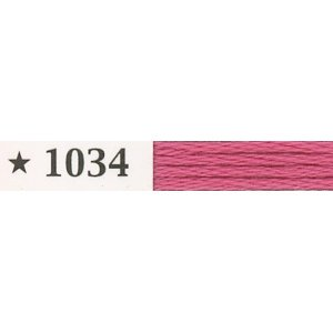 �����ѥ��ɽ��� 25�ֻɤ��夦�� 1034