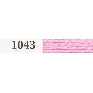 �����ѥ��ɽ��� 25�ֻɤ��夦�� 1043