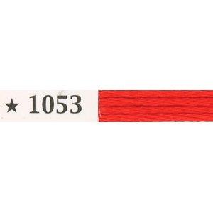 �����ѥ��ɽ��� 25�ֻɤ��夦�� 1053