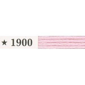 �����ѥ��ɽ��� 25�ֻɤ��夦�� 1900