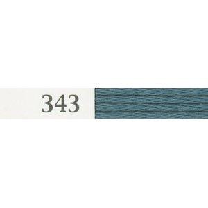 オリンパス 刺繍 糸