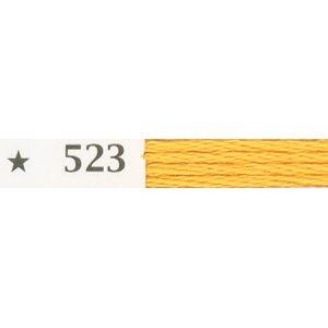 �����ѥ��ɽ��� 25�� �ɤ��夦�� 523