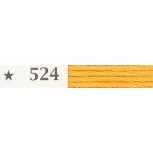 �����ѥ��ɽ��� 25�� �ɤ��夦�� 524