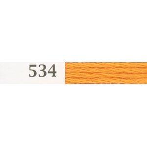 �����ѥ��ɽ��� 25�� �ɤ��夦�� 534