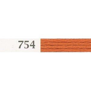 �����ѥ��ɽ��� 25�� �ɤ��夦�� 754