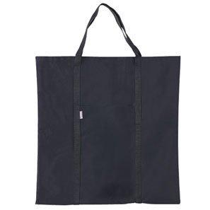 クロバー 咲きおり 専用バッグ 40cm用  58-127
