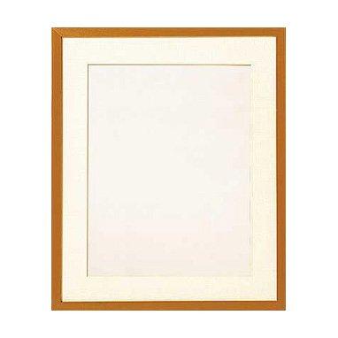 オリムパス 木製フレーム W-13 白木 【参考画像1】