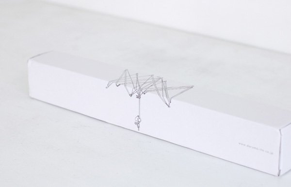 横田 かせくり器 毛糸や糸をカセにする  【参考画像5】