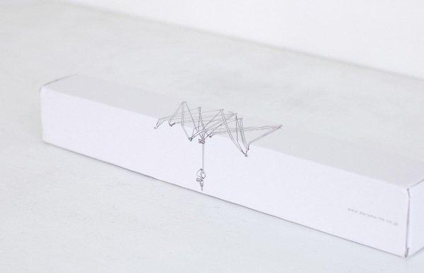 横田 ダルマ かせくり器 毛糸や糸をカセにする 【参考画像5】