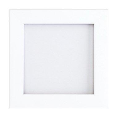 オリムパス 木製フレーム W-52 ホワイト 【参考画像1】