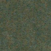 サンフェルト エッセンス 厚さ約2.2mm 約90cm幅 M-40 リーフグリーン