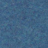 サンフェルト エッセンス 厚さ約2.2mm 約90cm幅 M-50 エーゲブルー
