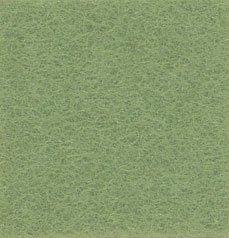 サンフェルト アメリカンカントリーフェルト col.G250 フレッシュグリーン