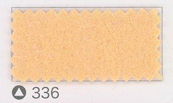 サンフェルト ジャンボフェルト col.336 肌色2