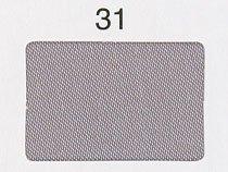 シルックサテン生地 col.31 グレー系 ポリエステルサテン