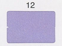 シルックサテン生地 col.12 薄紫 ポリエステルサテン