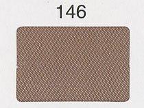 シルックサテン生地 col.146 茶系 ポリエステルサテン