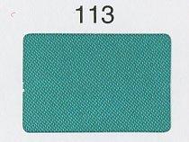シルックサテン生地 col.113 納戸色系 ポリエステルサテン