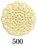 オリムパス エミーグランデ col.500 1箱(3玉入x50g)