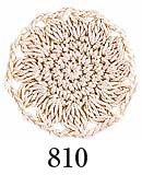 オリムパス エミーグランデ col.810 1箱(3玉入x50g)