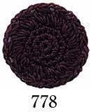 オリムパス エミーグランデ col.778 1箱(3玉入x50g)