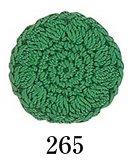 オリムパス エミーグランデ カラーズ col.265 1箱(3玉入x10g)