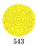 オリムパス エミーグランデ カラーズ col.543 1箱(3玉入x10g)