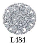 オリムパス エミーグランデ ビジュー L484 1箱(3玉入x25g)