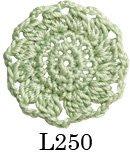 オリムパス エミーグランデ ビジュー L250 1箱(3玉入x25g)