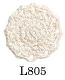 オリムパス エミーグランデ ビジュー L805 1箱(3玉入x25g)