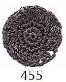 オリムパスレース糸 金票 40番 col.455 1箱(3玉入x10g)