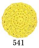 オリムパスレース糸 金票 40番 col.541(3玉入x10g)