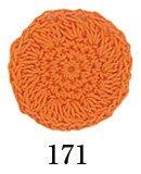 オリムパスレース糸 金票 40番 col.171(3玉入x10g)