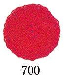 オリムパスレース糸 金票 40番 col.700(3玉入x10g)