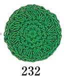 オリムパスレース糸 金票 40番 col.232(3玉入x10g)