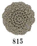 オリムパスレース糸 金票 40番 col.815(3玉入x10g)